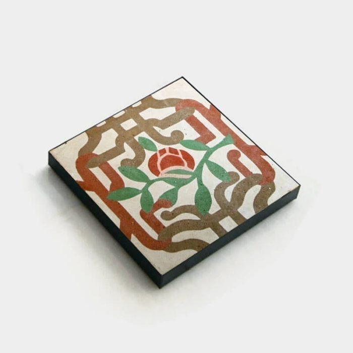 fragmentsbcn-rescued-tile-jaume fabra15-3.jpg