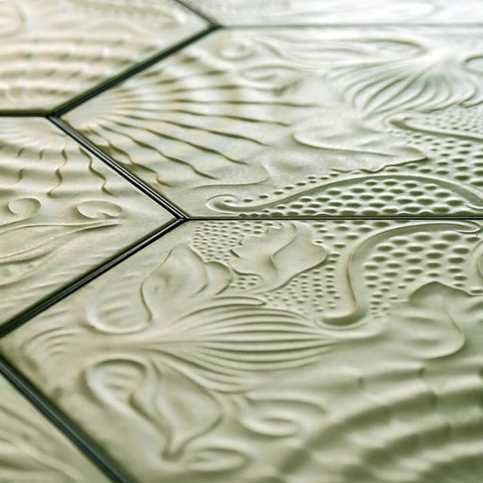 fragmentsbcn-baldosa-gaudi-tile-detalle.jpg