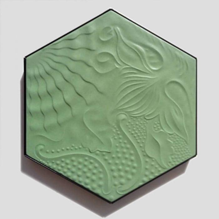 fragmentsbcn-baldosa-gaudi-tile-silueta.jpg