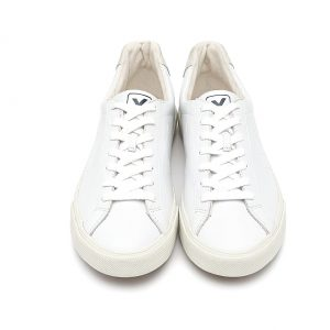 ESPLAR LEATHER EXTRA WHITE