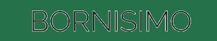Bornisimo Logo