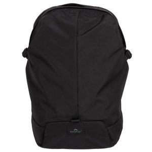 VITAL BLACK BACKPACK