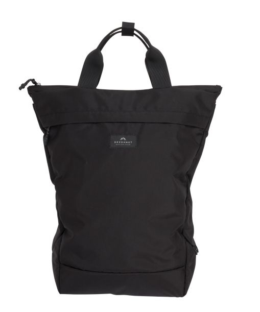 MODISH BLACK BACK PACK