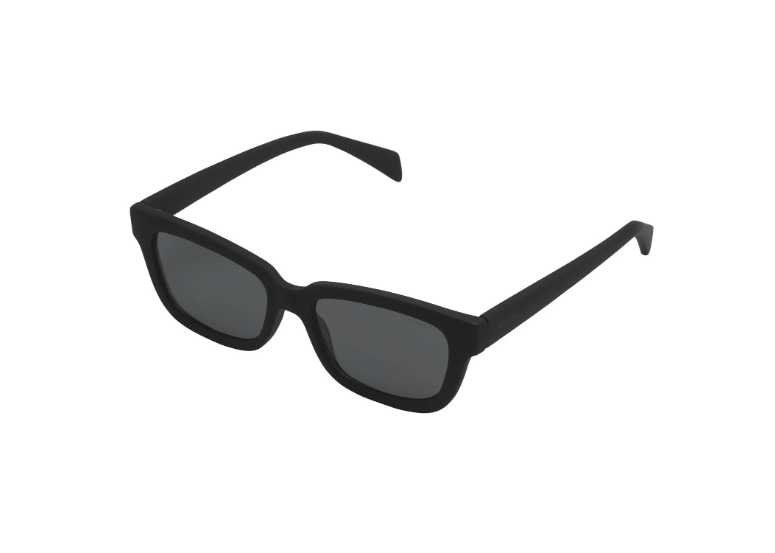 ROCCO CARBON SUNGLASSES