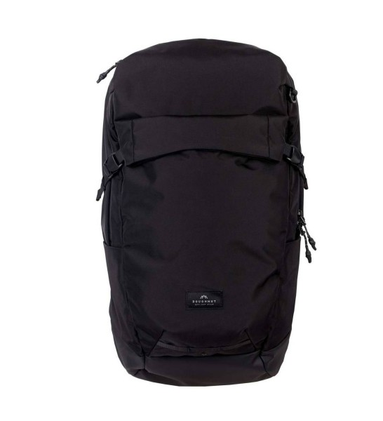 ASTIR BLACK BACKPACK