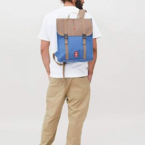 HANDY MULTI INK BACKPACK