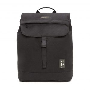 SCOUT BLACK BACKPACK