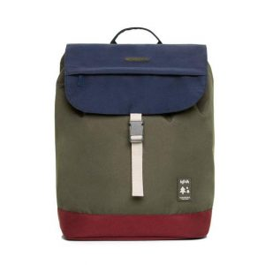 SCOUT MULTI NAVY BACKPACK