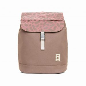 SCOUT MULTI PINK BACKPACK