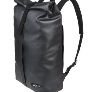 OTTAK GRAPHITE BACKPACK