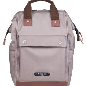 PRATER STONE BACKPACK