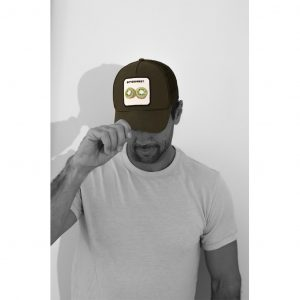 BITTERSWEET CAP