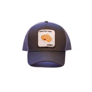 SWEETER THAN HONEY CAP