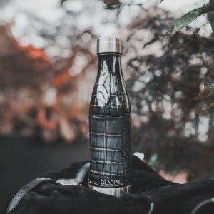 WILD CROCODILE BOTTLE 400ML