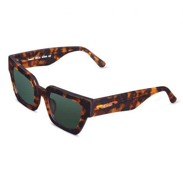 Gafas de sol Cheet Tortoise Frelard Classical Lenses