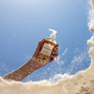 HAND SOAP HOLA GUAPA VEGAN 250ML