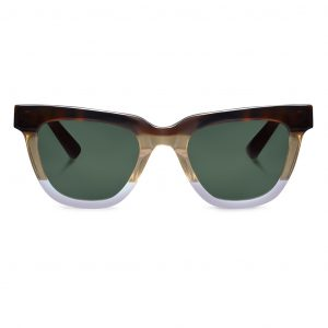 LETRAS SEASIDE SUNGLASSES